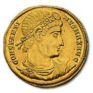Très belle vente numismatique – Mercredi 8 février 2017 – Hôtel Drouot