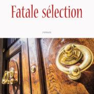 Interview filmée de Sabine Bourgey sur Bidtween pour Fatale sélection
