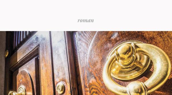 Fatale Sélection – Le nouveau roman de Sabine Bourgey
